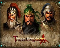 Three-Kingdoms-Online-logo