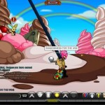 aqworlds-screen3