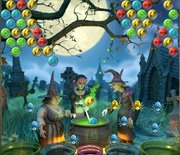 bubble-witch-saga-facebook-logo