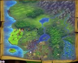 bubble-witch-saga-facebook-map