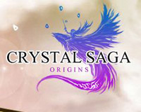 crystal-saga-browser-mmorpg-logo