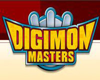 digimon-masters-online-game-logo