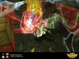 digimon-masters-online-game-screenshot-10
