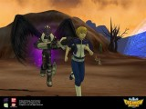 digimon-masters-online-game-screenshot01