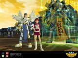 digimon-masters-online-game-screenshot03