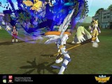 digimon-masters-online-game-screenshot04