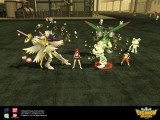 digimon-masters-online-game-screenshot05