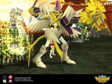 digimon-masters-online-game-screenshot06