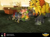 digimon-masters-online-game-screenshot07