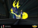 digimon-masters-online-game-screenshot08