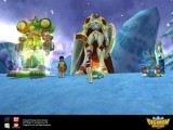 digimon-masters-online-game-screenshot09