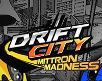 drift-city-online-racing-mmorpg-logo