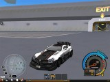 drift-city-online-racing-mmorpg-screen1