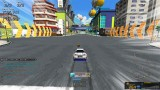 drift-city-online-racing-mmorpg-screen2