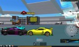 drift-city-online-racing-mmorpg-screen3