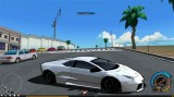 drift-city-online-racing-mmorpg-screen4