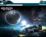 galactic-allies-facebook