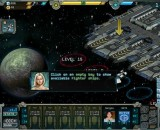 galactic-allies-facebook-screen4