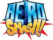 hero-smash-logo
