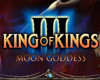 king-of-kings-3-online-game-logo