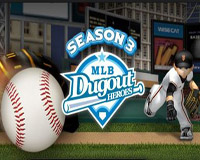 mlb-dugout-heroes-online-game-logo