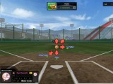 mlb-dugout-heroes-online-game-screen1
