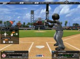 mlb-dugout-heroes-online-game-screen2