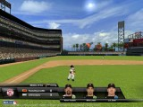 mlb-dugout-heroes-online-game-screen3