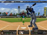 mlb-dugout-heroes-online-game-screen4