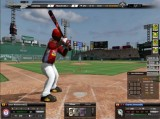 mlb-dugout-heroes-online-game-screen5