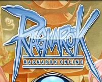 ragnarok-online