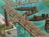 ragnarok-online-game-screen1