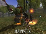 rappelz-online-mmorpg-screen1
