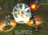 rappelz-online-mmorpg-screen2