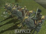 rappelz-online-mmorpg-screen4