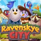 ravenskye-city-facebook-logo