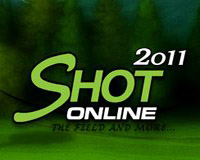 shot-online-golf-game-logo
