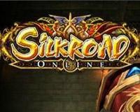 silkroad-online-logo