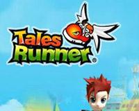 tales-runner-logo