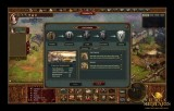 terra-militaris-mmorts-game-screen1