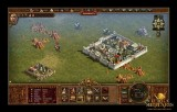 terra-militaris-mmorts-game-screen3