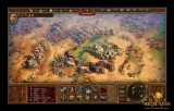 terra-militaris-mmorts-game-screen4