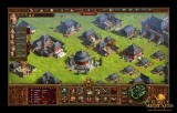terra-militaris-mmorts-game-screen5