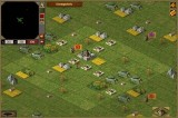three-kingdoms-online-screen2