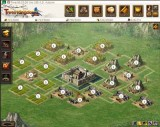 three-kingdoms-online-screen3