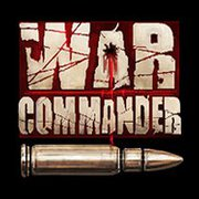 war-commander-facebook-logo