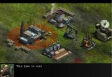 war-commander-facebook-screen2