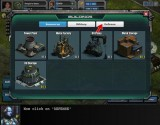 war-commander-facebook-screen3