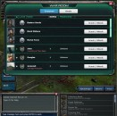 war-commander-facebook-screen5