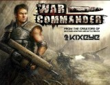 war-commander-facebook-welcome